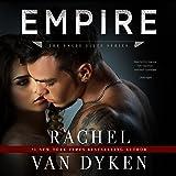 Empire: Eagle Elite, Book 7