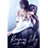Keeping Lily: A Dark Romance (Disciples Book 1) (English Edition)