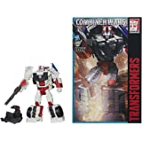 Transformers Generations Combiner Wars Deluxe Class Protectobot Streetwise Figure by Transformers