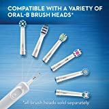 Oral-B Vitality Dual Clean Rechargeable Electric