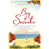 Bay of Secrets: Escape to the beaches of Barcelona with this gorgeous summer read!
