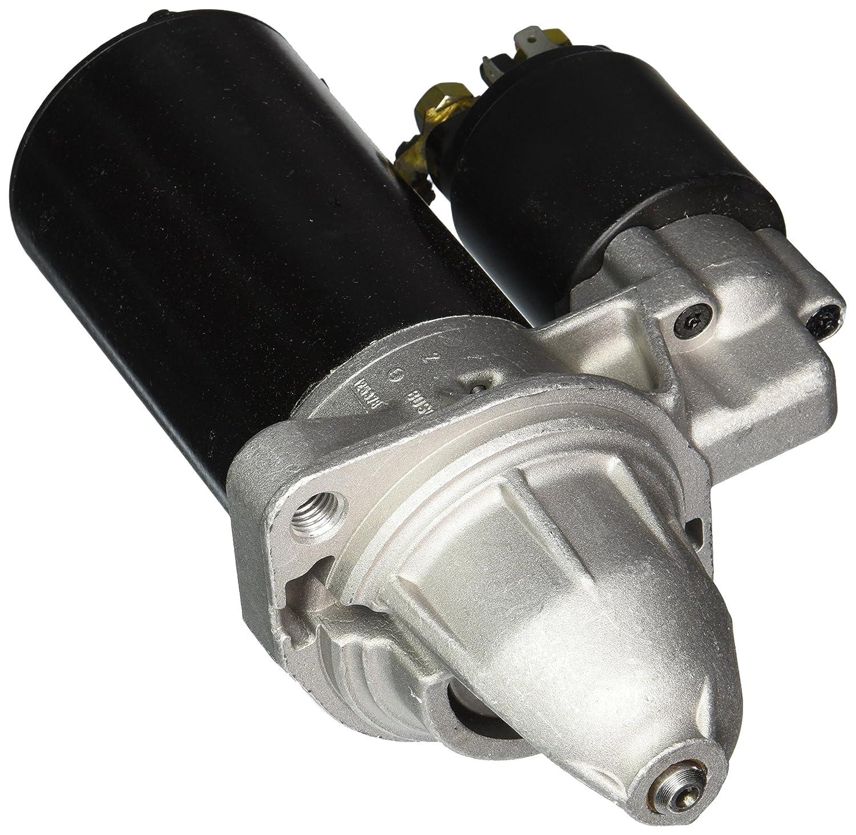 VOLVO Premium Reman Starter SR437X-BOS Bosch SR437X