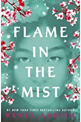 Flame in the Mist: The Epic New York Times Bestseller Kindle Edition