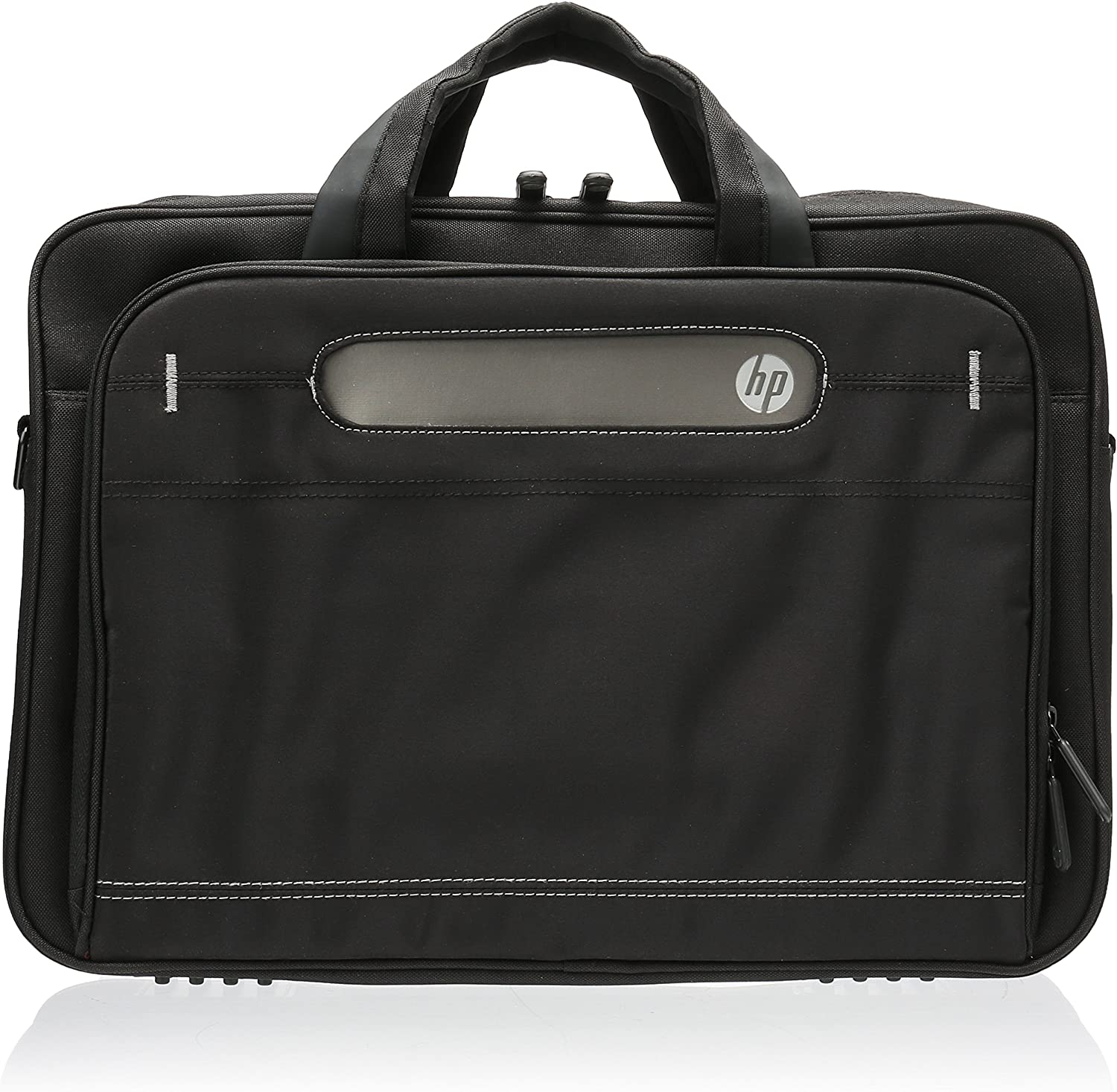 HP Business H5M92UT Business Top Load Case