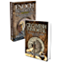 Chronicles of the Nephilim Special Box Set: Books 2-3 - Enoch, Gilgamesh