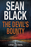 The Devil's Bounty - Ryan Lock #4