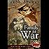 Touchstone (2. Family at War): The time travel saga that spans a century (Touchstone Season 1)