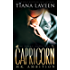 Capricorn - Mr. Ambition: The 12 Signs of Love (The Zodiac Lovers Series)