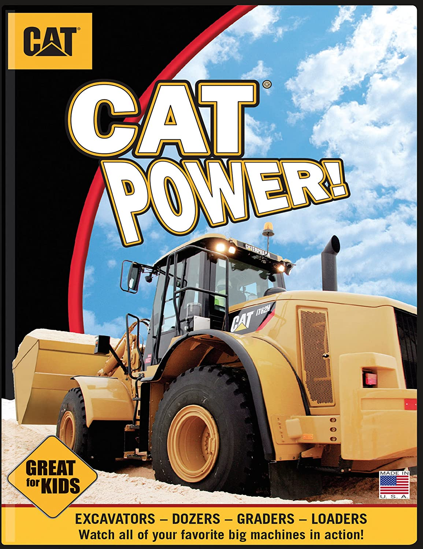 amazon com cat power john pellegrini tom mccomas movies u0026 tv