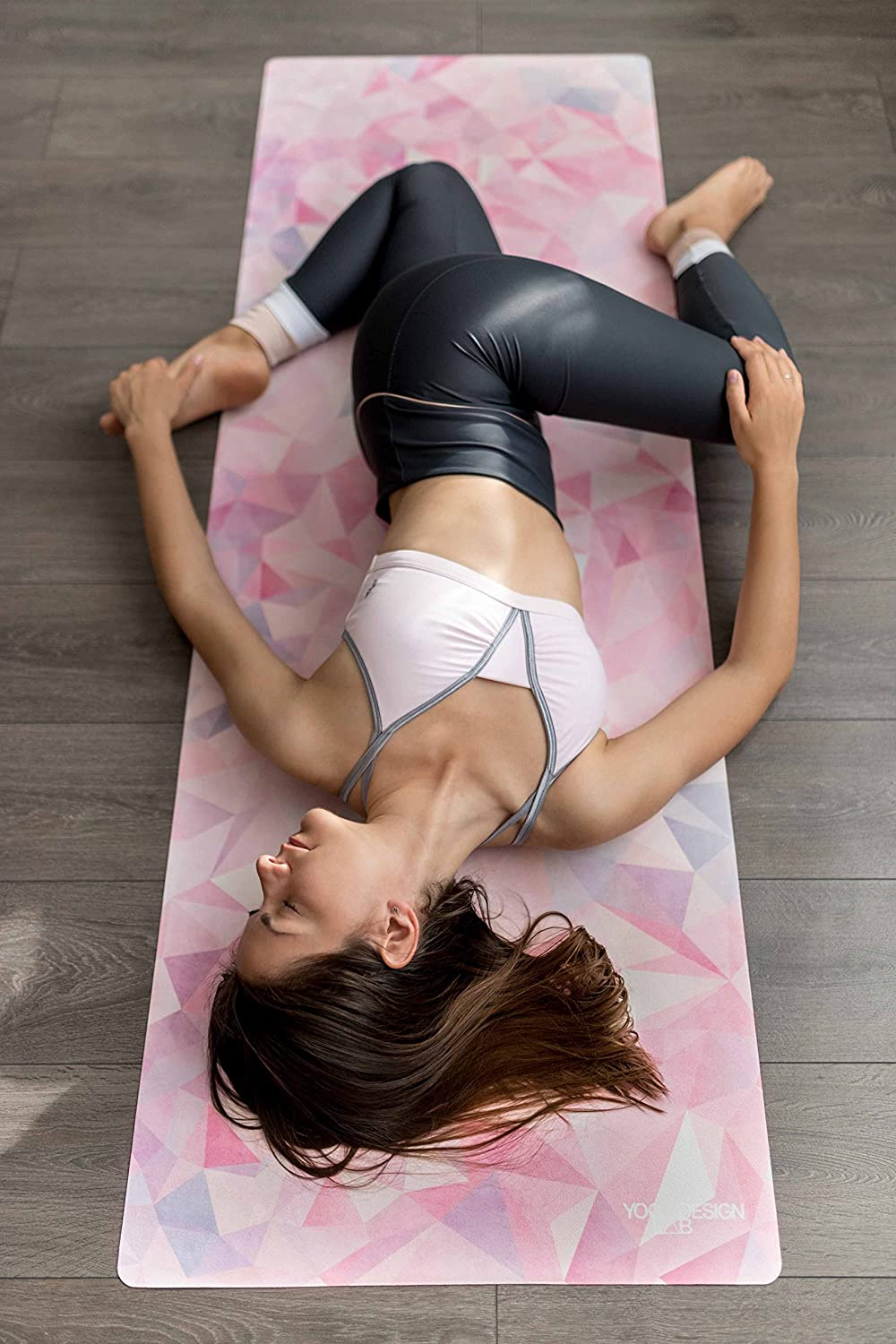 Things to know when choosing yoga mats