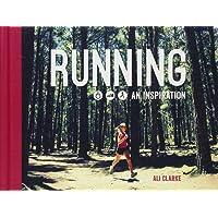 Running: An Inspiration