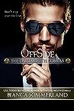 OFFSIDE (The Dartmouth Cobras Book 4)