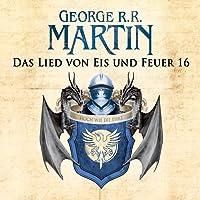 Game of Thrones - Das Lied von Eis und Feuer 16