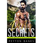 Dirty Secrets (Special Weapons & Tactics Book 7)