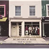 Sigh No More [Vinyl LP]