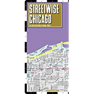 Amazon.com - Books on Chicago
