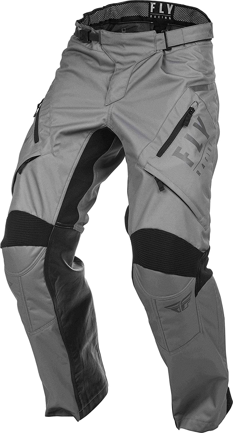 Grey Fly Racing 2020 Patrol Off-Road Over The Boot Adult Riding Pants