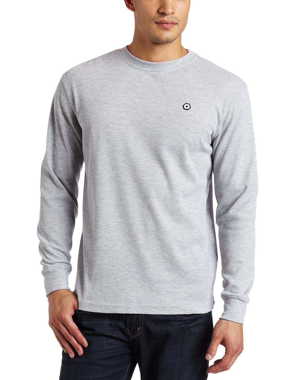 Amazon.com: Southpole BASIC – Camiseta de manga larga ...
