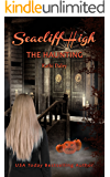 The Haunting (Seacliff High Book 7)