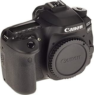 Analoge Fotografie Canon Eos 3000n 35mm Spiegelreflexkamera Sehr Guter Zustand Produkte Werden Ohne EinschräNkungen Verkauft Foto & Camcorder