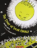 The Story of Solar Energy