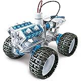 Kit Véhicule 4x4 à moteur à eau salée