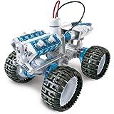 Salzwasser Motor Car Kit