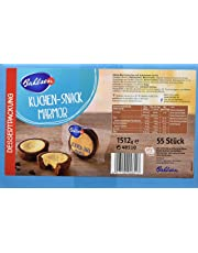 Bahlsen Kuchen Snack Marmor 1,51 kg ca. 55 Stück
