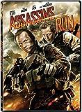 Assassins Run [DVD]