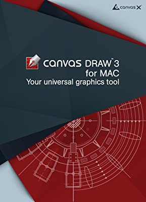 Canvas Draw 3 for Mac [Download]