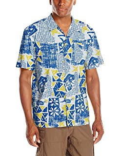 f808021a811 Amazon.com : Columbia Men's Trollers Best Short Sleeve Shirt : Clothing