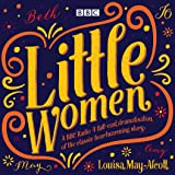Little Women: BBC Radio 4 full-cast dramatisation
