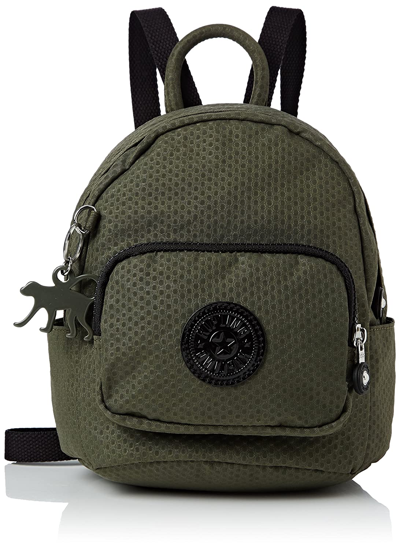 Kipling Women's Mini Backpack Backpack