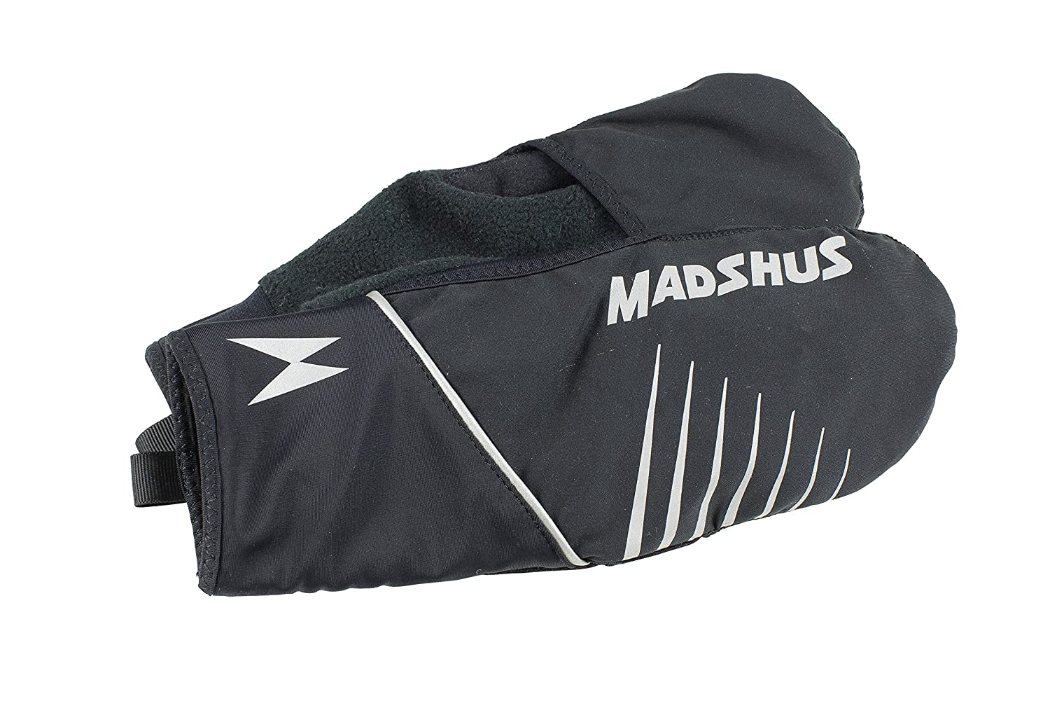 Madshus Glove Cover