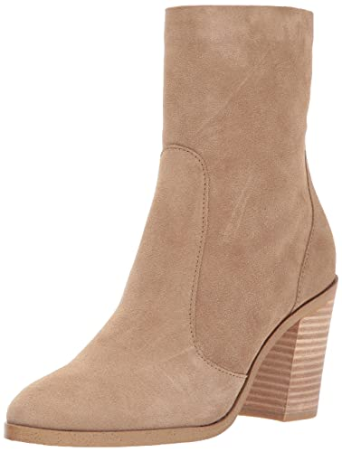 0bccc1e91d2 Amazon.com | Splendid Women's Roselyn II Mid Calf Boot | Mid-Calf