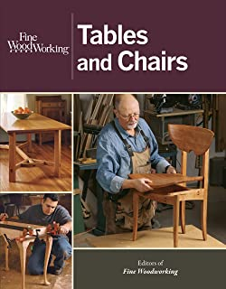Dining Tables Outstanding Projects From America S Best Craftsmen
