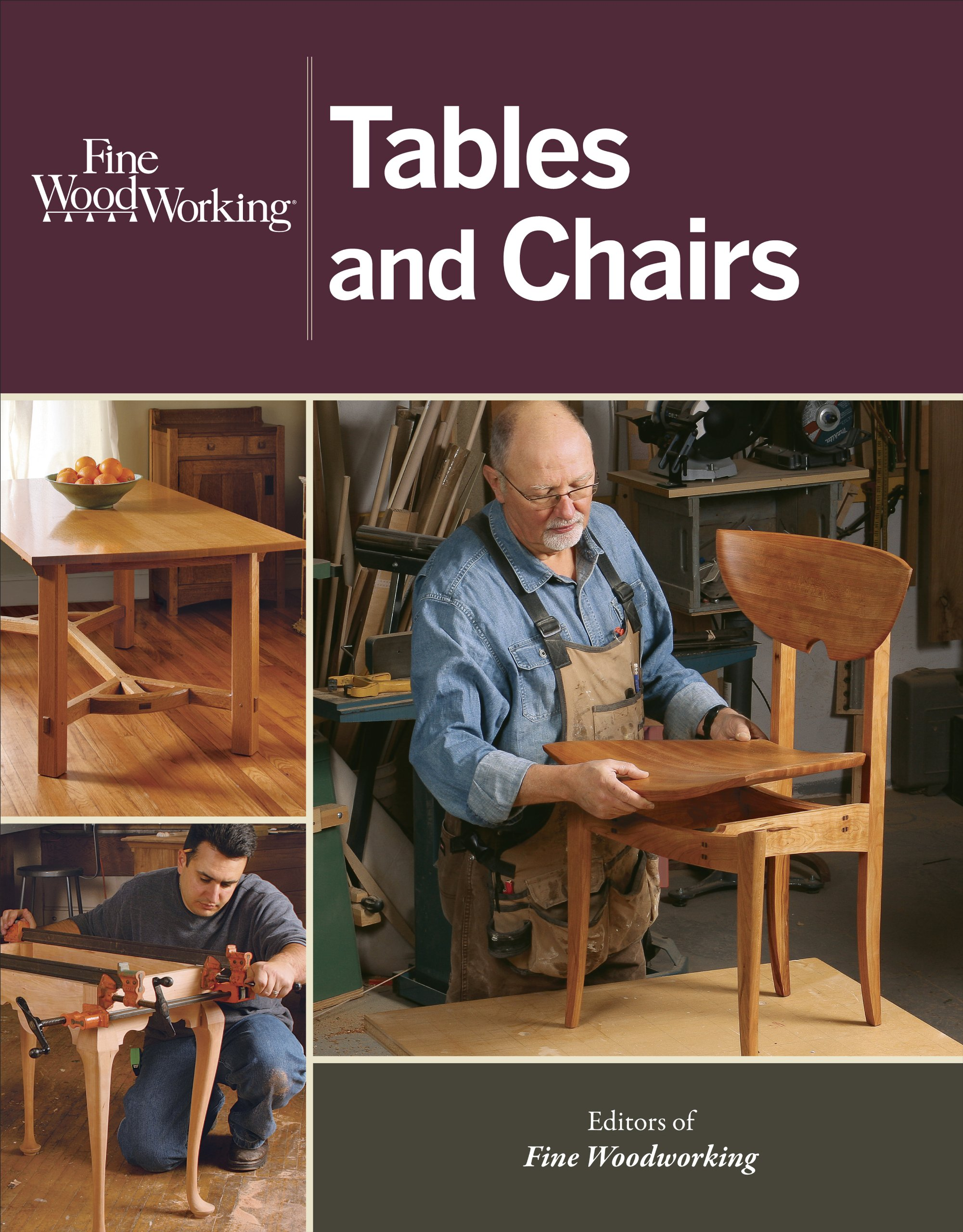 fine-woodworking-tables-and-chairs