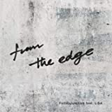 from the edge -TV ver.-