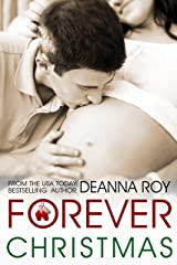 Forever Christmas (The Forever Series Book 6)