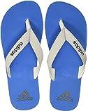 Adidas Men's Puka M Flip-Flops