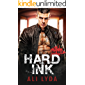 Hard Ink (Get Ink'd Book 4)
