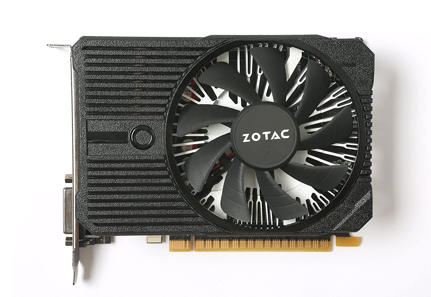 [Best] Graphics Card Under ₹20,000 in India [Apr. 2021] 16