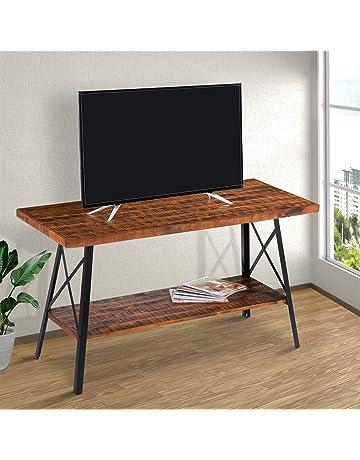 Sofa Console Tables Amazoncom