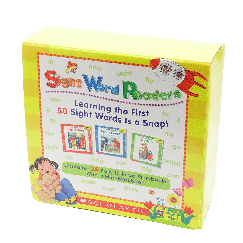 小学生フクロウ終了する100 Words Kids Need to Read by 1st Grade
