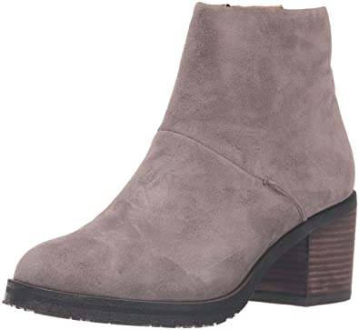 Women's Blakely Ankle Bootie