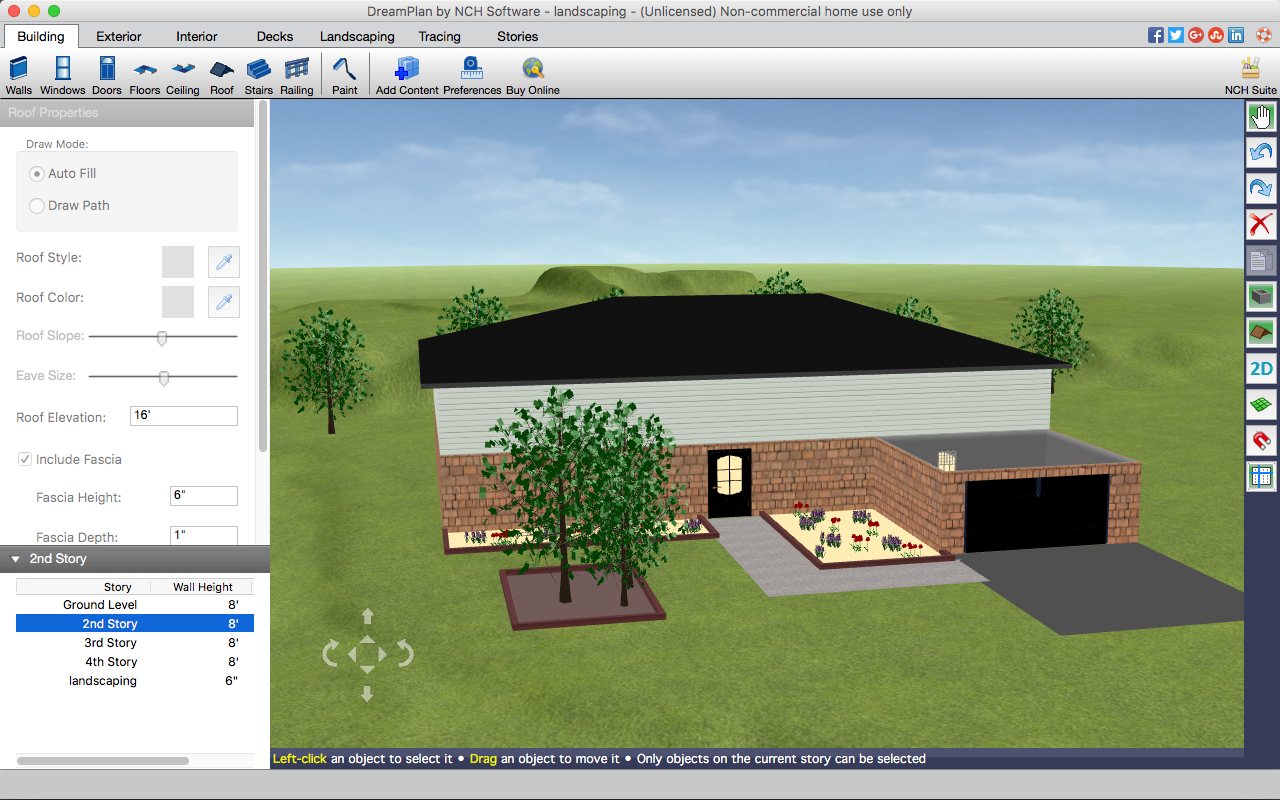 mac home planning amazon dreamplan home design software for mac home