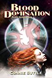 Blood Domination: Blood Destiny, Book 4
