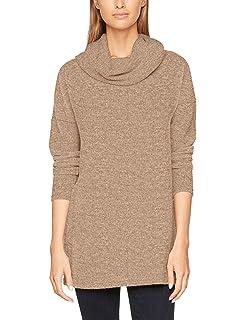 Only Women's Onlorleans L/s St Highneck Pullover KNT Jumper Outlet Amazon Browse Best Prices For Sale 8jJ6u