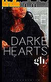 DARKE HEARTS: Safe Haven