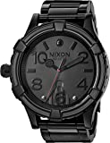 Nixon Mens The 51-30 - The Star Wars Collection